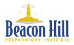 Beacon Hill Preparatory Institute